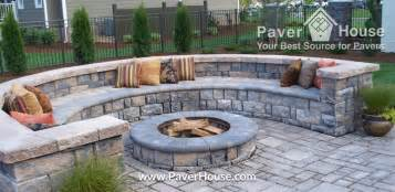 Retaining Wall Ideas For Backyard Retaining Walls Paver Ideas For Your Backyard