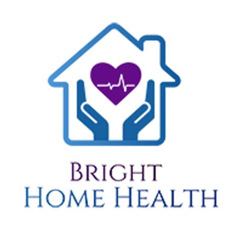 bright home health broken arrow oklahoma ok
