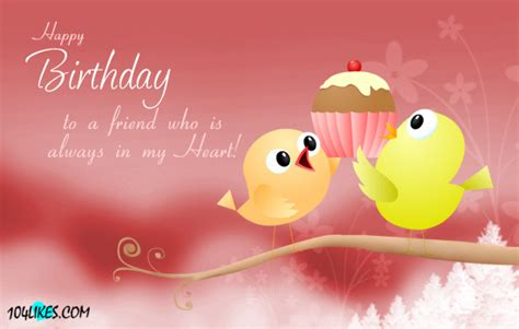 Quotes For Friends Birthday Friends Birthday Quotes 104likes Com
