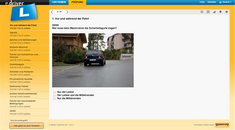 Auto Pr Fungsfragen e driver aktuelle originalfragen der theoriepr 252 fung auto