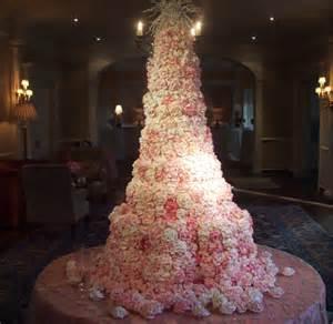 Sylvias Country Kitchen - sylvia weinstock cakes the bridal circle