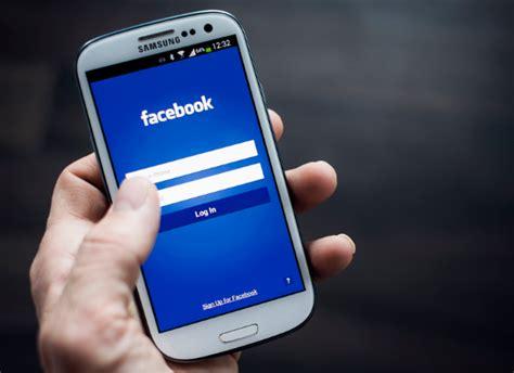 cara membuat akun facebook baru lewat hp cara daftar akun facebook baru lewat hp dengan nomor untuk