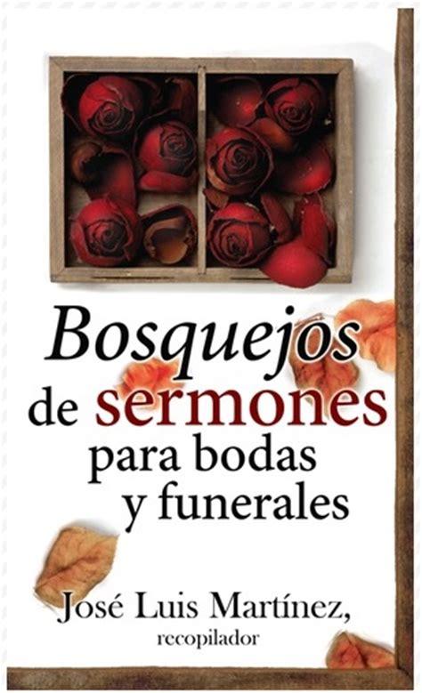bosquejo de funeral bosquejos para un funeral apexwallpapers com