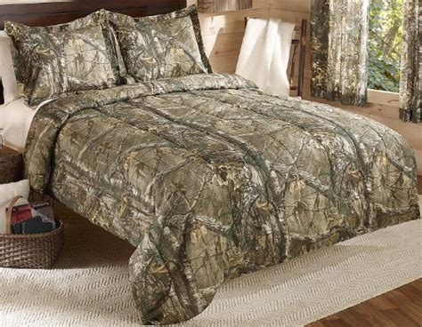 where to buy bedding sets real tree xtra mini comforter set queen tan camo