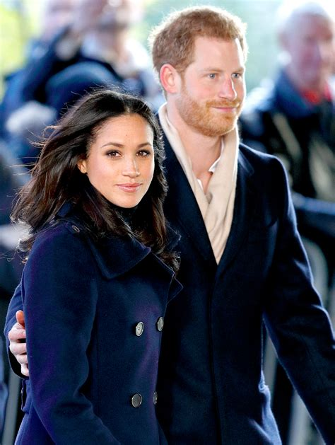 meghan markle and prince harry meghan markle s sister hits back at prince harry s family