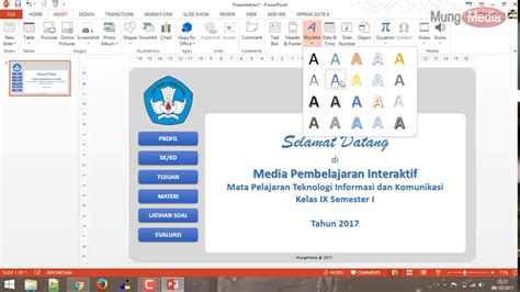 download themes powerpoint 2007 keren template powerpoint 2013 keren image collections