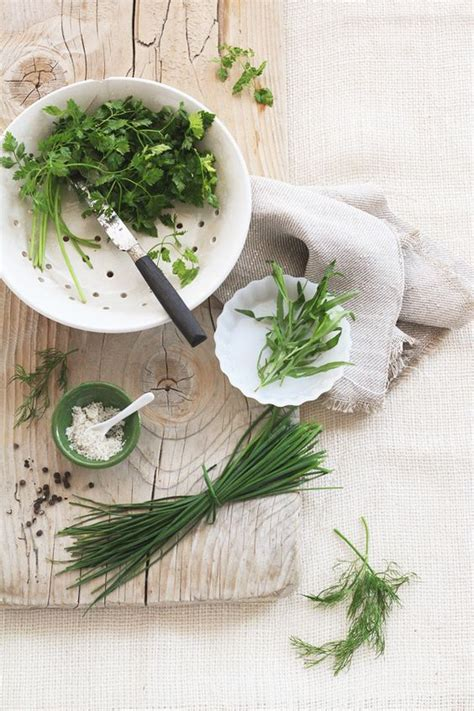 11 tarragon substitutes that will make your food taste better