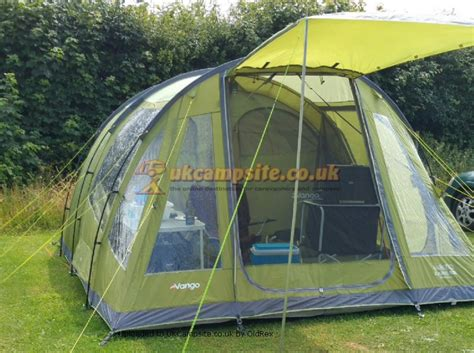 icarus 500 awning vango icarus 500 awning 28 images vango icarus 500