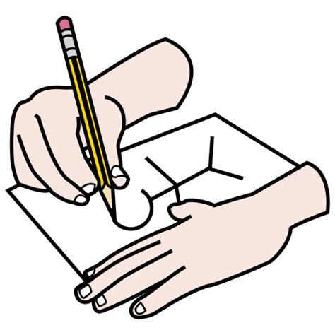 imagenes de amor para dibujar y escribir autismo el dibujo como herramienta para la comunicaci 243 n