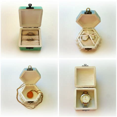 gifts for ring bearers ideas wedding rings ideas