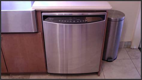 ge dishwasher manual ge profile dishwasher maintenance