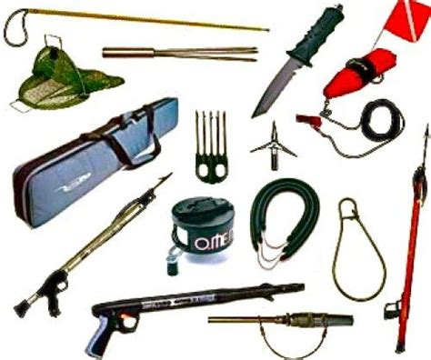 dive accessories 177 best diving images on diving scuba diving