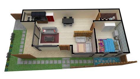 Arsitektur Rumah Mungil Tapi Mewah Informasi Desain Dan | arsitektur rumah mungil tapi mewah informasi desain dan