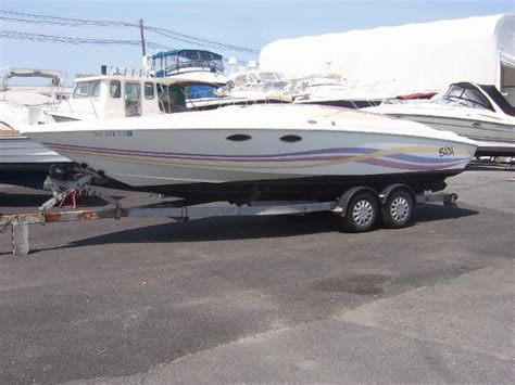 boats for sale freeport ny high performance boats for sale in freeport new york