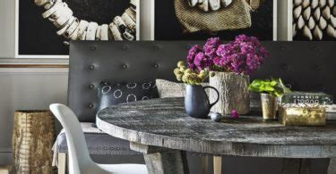 amazing creative ways   laminate flooring  walls