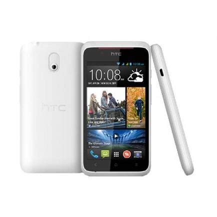 htc mobile price htc desire 210 dual sim mobile price specification