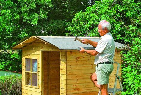 geräteschuppen selber bauen kosten ger 228 teschuppen selbst bauen gartenhaus holz selber bauen