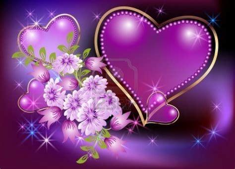 imagenes de corazones y flores con movimiento hearts and flowers pictures bing images hearts
