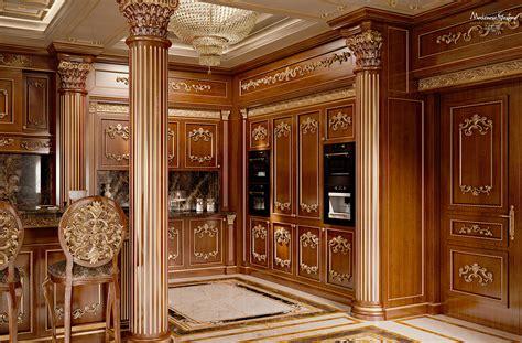 kitchen collections com 100 100 kitchen collections com tinozza 84 best