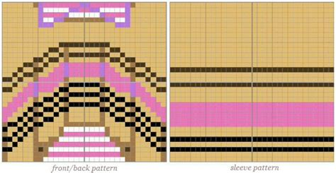 new leaf pattern editor 94 best images about animal crossing new leaf qr code