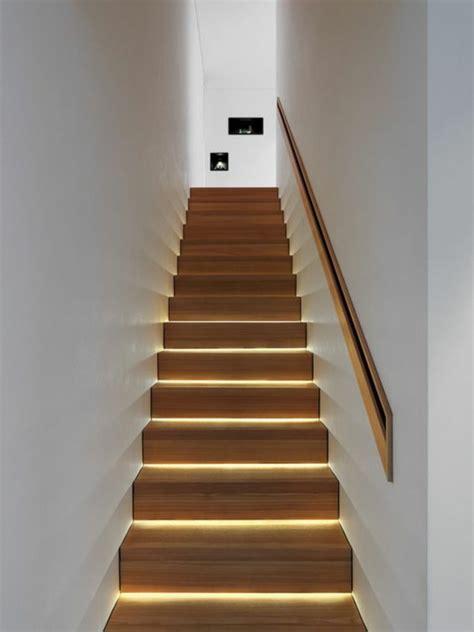 beleuchtung stiegenhaus die indirekte beleuchtung im kontext der neusten trends