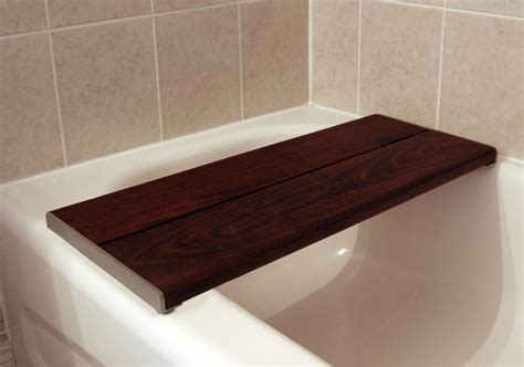 bathroom bench hamper