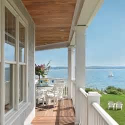 sophisticated coastal cottage home bunch interior home interiors style spacio decor accessories