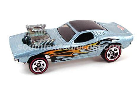 Wheels Chromes Rodger Dodger No 8 rodger dodger model cars hobbydb