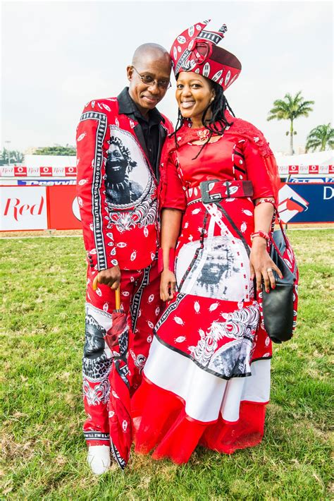 kelly khumalo durban july dresses all the best outfits seen at the durban july 2017