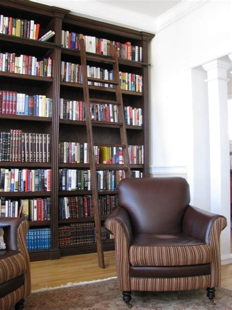 entertainment centers with bookshelves entertainment centers bookcases craftsman bookcases new york by aliusta designllc