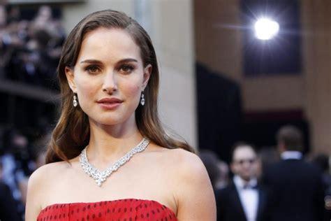 natalie brown fordham celebrities with college degrees ashley judd rachel