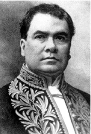 biografia de juan manuel thorrez rojas autor del himno al maestro rub 201 n dar 205 o y el modernismo retrato literario