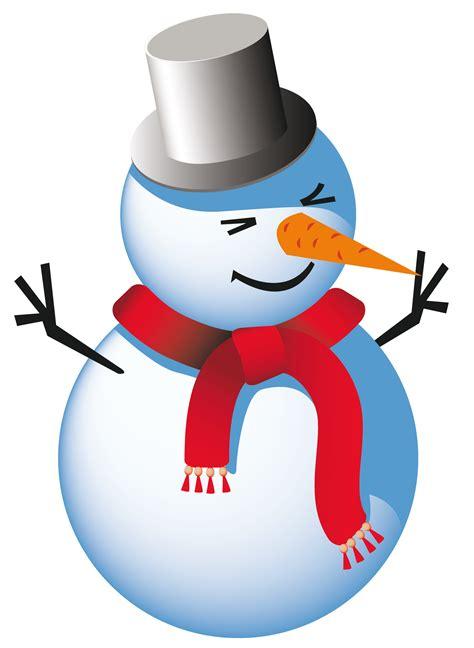 snowman clipart snowman clip free clipart best