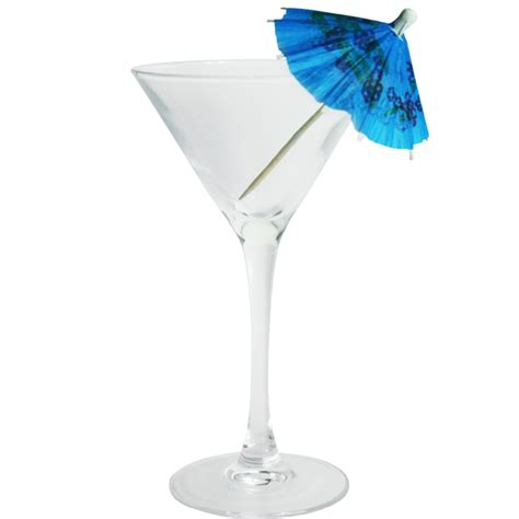 cocktail umbrellas paper cocktail parasols drink umbrella paper umbrellas