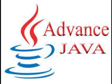 tutorial java advanced c programming tutorial 38 arrays techcofounder