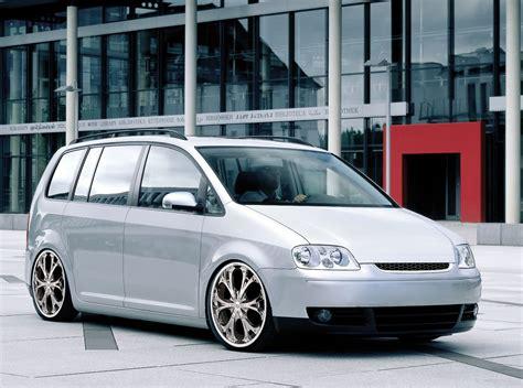 Auto Tieferlegen Sinnvoll by Volkswagen Touran Pagenstecher De Deine Automeile Im Netz