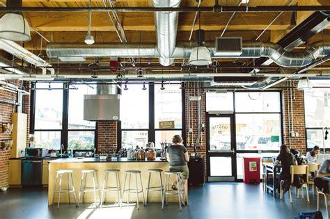 entry level interior design jobs 76 entry level interior design jobs boston best 25