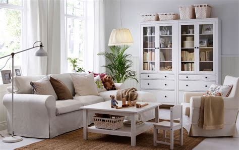 ikea hemnes living room choice living room gallery living room ikea
