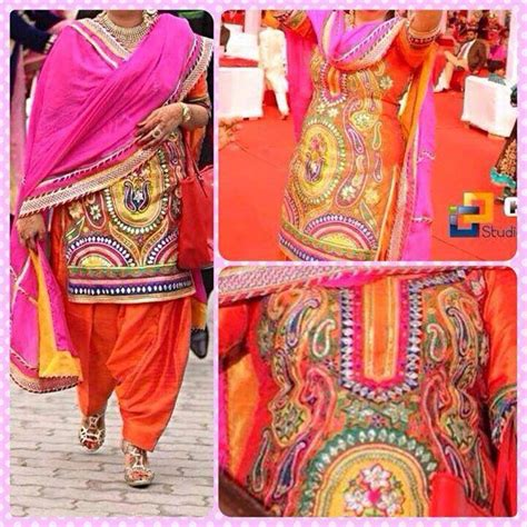 boutique in punjab hand embriodery machine embriodery pin by s randhawa on punjabi suits pinterest