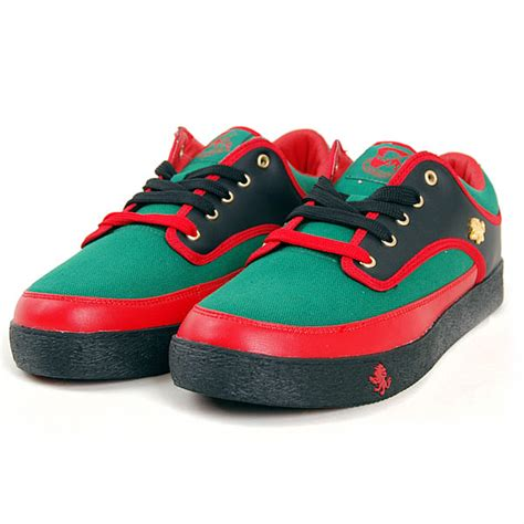 vlado shoes vlado footwear spectro 2 fresh prince shoes gangstagroup