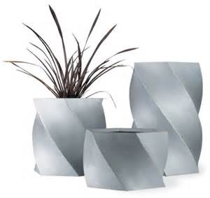 Indoor Plant Containers Modern Pots For Indoor Plants Design Bookmark 2050