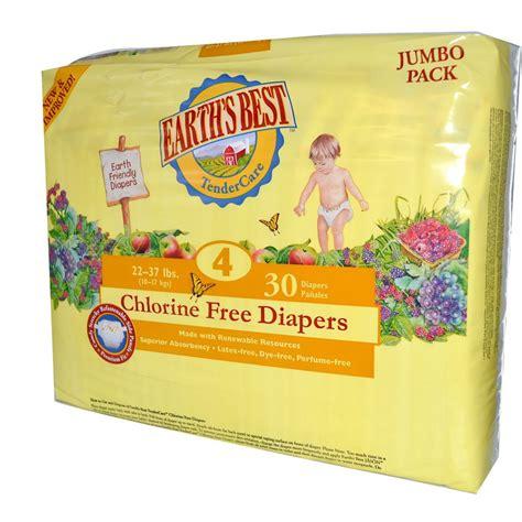 best organic disposable diapers the best eco friendly disposable diapers