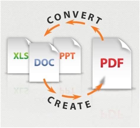 convertir imagenes de pdf a word gratis convertir pdf a word excel o powerpoint online y gratis
