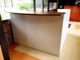 modern office furniture seattle new and used office furniture seattle wa used cubicles file cabinets
