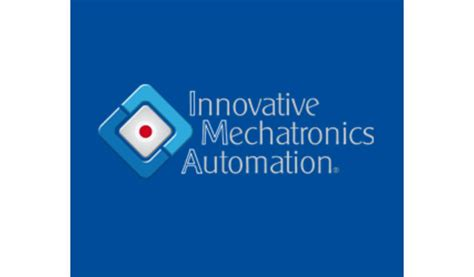 Mechatronics 3e innovative mechatronics automation valide concept 224 l