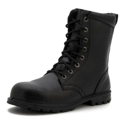 Sepatu Safety Cheetah jual sepatu safety cheetah 2286h cheetah safety shoes 2286h