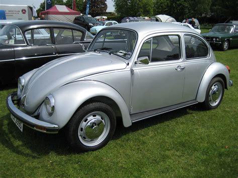 german volkswagen beetle volkswagen beetle history pictures