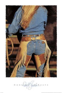 american wedding assless chaps cowgirl chaps on pinterest western chinks rodeo queen