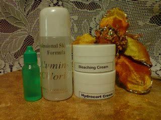 Dr Skin Care Dsc Whitening Acne mauzl skin care