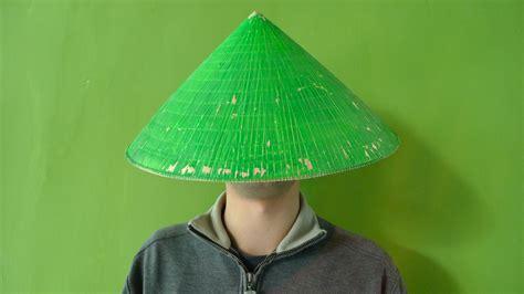 green hats green hat a cultural fashion no no in china